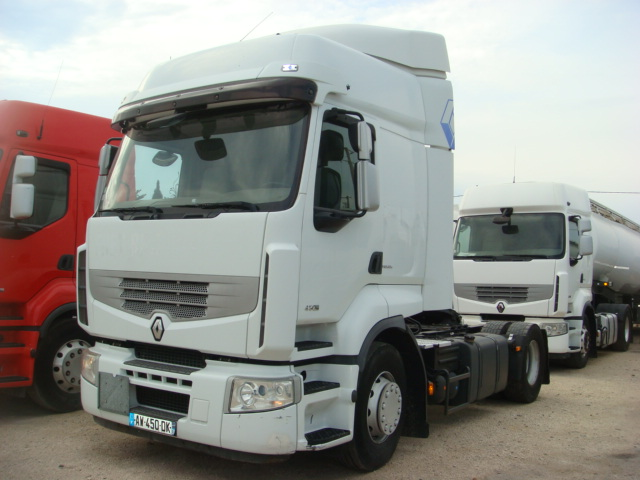 DSC01835
