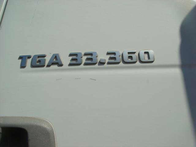 DSC03570