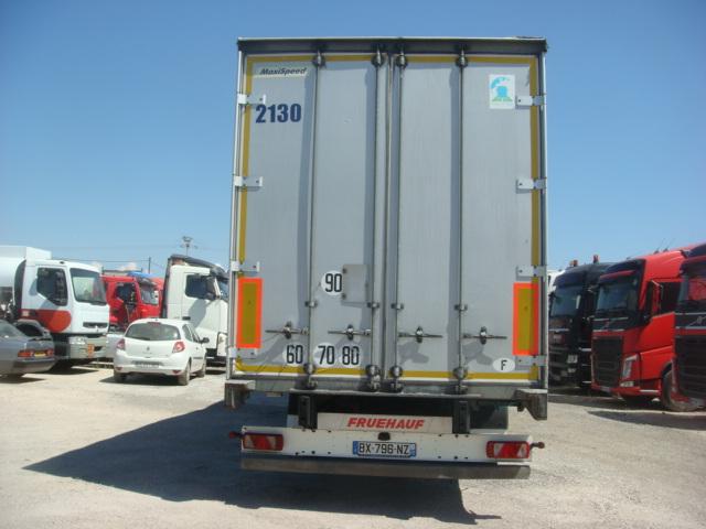 DSC09780