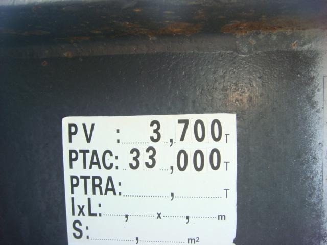DSC02304